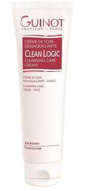 Cream Clean Logic от Guinot
