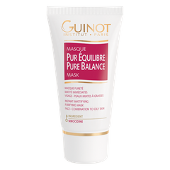 Masque Pur Equilibre от Guinot