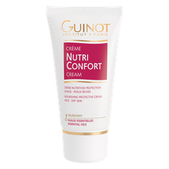 Creme Nutrition Confort Guinot
