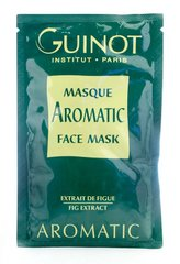 Guinot Masque Aromatic