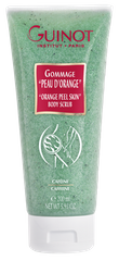 Gommage Peau d'Orange - Антицелюлитный скраб для тела