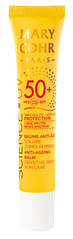 Mary Cohr Anti-Ageing Balm Sensitive Areas SPF50+