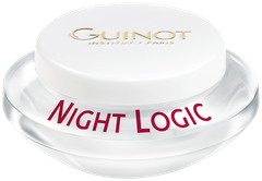 Cream Night Logic от Guinot