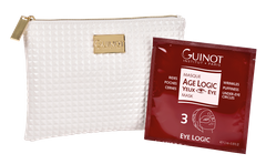"Guinot Trousse Yeux - Косметичка ""Уход для глаз"""