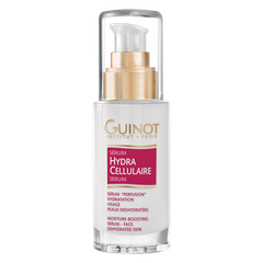 Hydra Cellulaire Serum Guinot