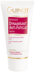 Masgue Dynamisant Anti-Fatigue Guinot