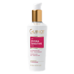 Demaquillant Hydra Sensitive от Guinot