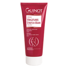 Creme Specifique Vergetures Guinot