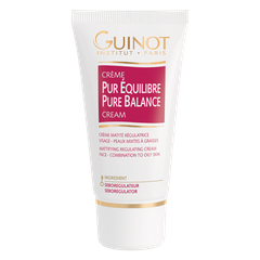 Creme Pur Equilibre от Guinot